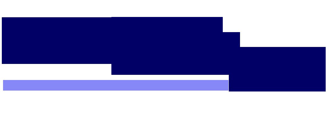 Sudell Hearing Aid Centre Leigh
