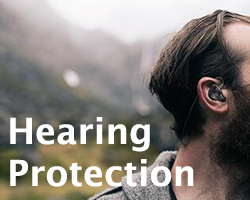 a82db5176a6c Click a logo to view information and prices on our extensive range of  hearing aids, please get in touch for latest offers and any extra  information.